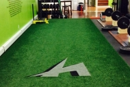 athletic-turf-008