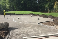 synthetic-putting-green-cedarview-02