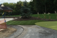 synthetic-putting-green-cedarview-15