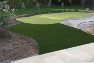 synthetic-putting-green-cedarview-16