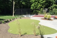 synthetic-putting-green-cedarview-19