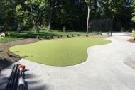 synthetic-putting-green-cedarview-20