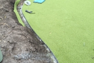 synthetic-putting-green-cedarview-21
