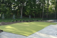 synthetic-putting-green-cedarview-24
