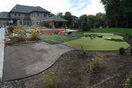 synthetic-putting-green-cedarview-25