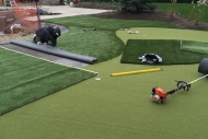 synthetic-putting-green-cedarview-27