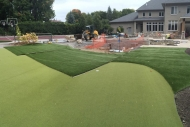 synthetic-putting-green-cedarview-28