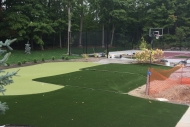 synthetic-putting-green-cedarview-29