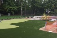 synthetic-putting-green-cedarview-30