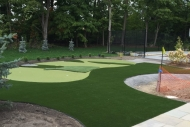 synthetic-putting-green-cedarview-31