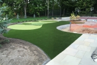 synthetic-putting-green-cedarview-32