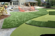 synthetic-putting-green-cedarview-33