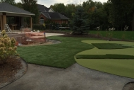 synthetic-putting-green-cedarview-34