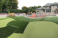 synthetic-putting-green-cedarview-36