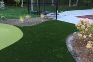 synthetic-putting-green-cedarview-39