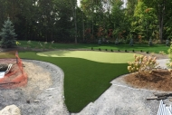synthetic-putting-green-cedarview-40
