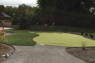 synthetic-putting-green-cedarview-41