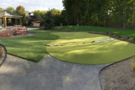 synthetic-putting-green-cedarview-42