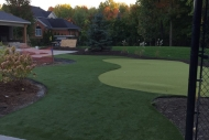 synthetic-putting-green-cedarview-43
