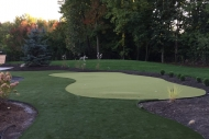 synthetic-putting-green-cedarview-44