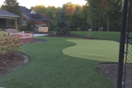 putting-green-turf-01