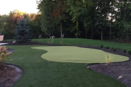putting-green-turf-02