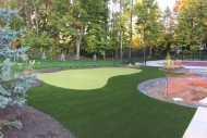 putting-green-turf-03