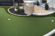 putting-green-turf-05