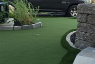 putting-green-turf-07