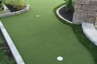 putting-green-turf-08