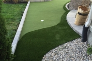 putting-green-turf-09