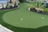 putting-green-turf-10
