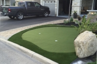 putting-green-turf-11