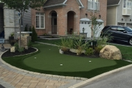 putting-green-turf-12