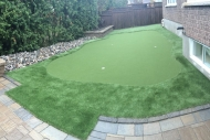 putting-green-turf-13