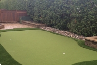 putting-green-turf-14