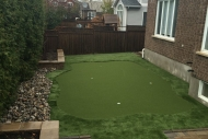 putting-green-turf-15