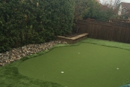 putting-green-turf-16