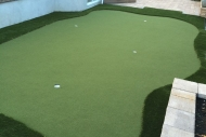 putting-green-turf-17