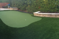 putting-green-turf-18