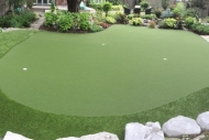 putting-green-turf-19