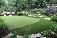 putting-green-turf-20