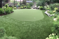 putting-green-turf-21