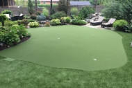 putting-green-turf-22