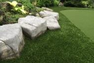putting-green-turf-24