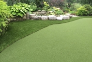 putting-green-turf-25