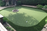 putting-green-turf-27