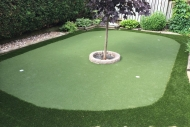 putting-green-turf-29
