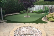 putting-green-turf-30