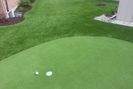 putting-green-turf-31